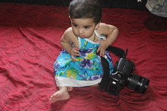 What Came First The Camera The Vision Or The Photographer by firoze shakir photographerno1