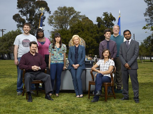 Not Buying It: 10 TV Shows Ranked by Wardrobe Believability