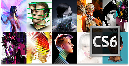 Adobe CS6 is available now.