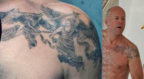 Bruce-Willis-tatuaje-angeles