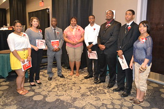 SCSD­Students-Win-Scholarships-from-Delta-Sigma-Theta