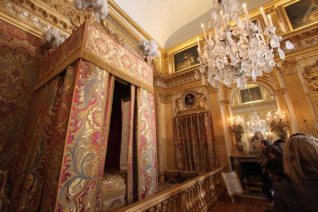 VersaillesIndoors8