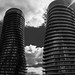 Small photo of Absolute condos II