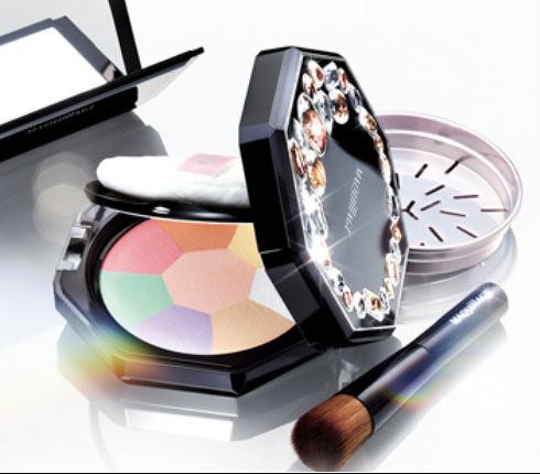 マキアージュ オーラビューティー|Point Makeup|MAQuillAGE|資生堂 - Mozilla Firefox 23.06.2012 235211