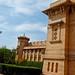 Ummaid_Bhavan_Palace-45