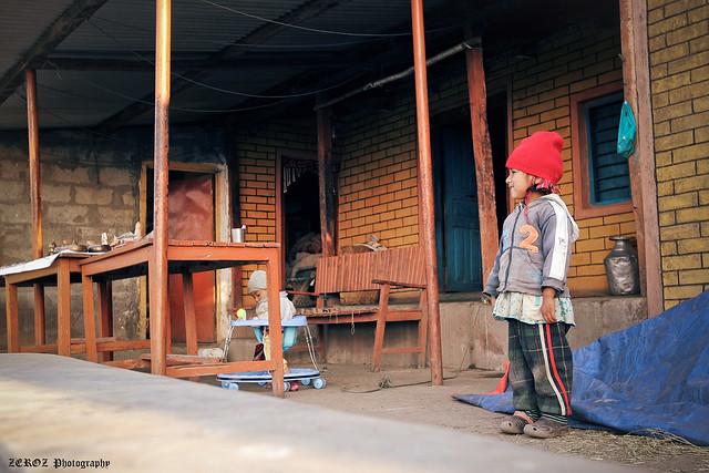 尼泊爾•印象0055-16-3.jpg