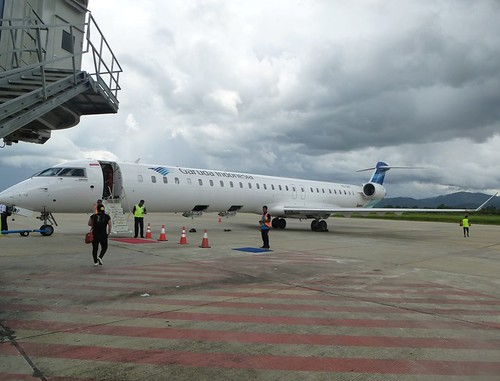 Papoua13-Kendari-Biak-Avion (7)1