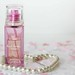 Something pretty