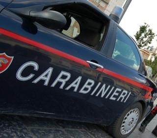 carabinieri_154_original-2