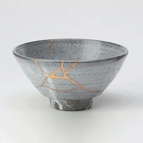 kintsugi-460x460