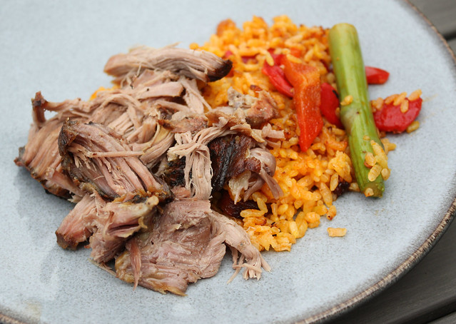 Slow Cooker Kalua Pork 2