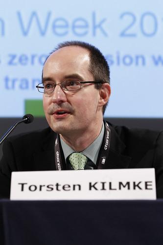 Torsten Klimke