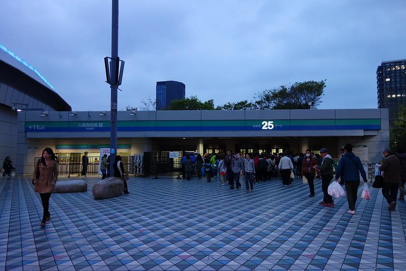 DSC01223