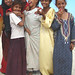 Small photo of Omani Girls