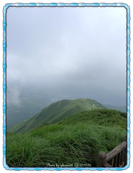 2013大屯山-2a