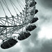 a London eye on the sky by stocks photography.....Move complete!