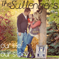the Sullengers