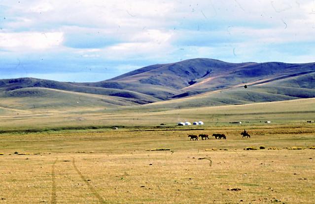 MONGOLIA-PAESAGGI-01-0024