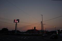 IMGP9781_DNG