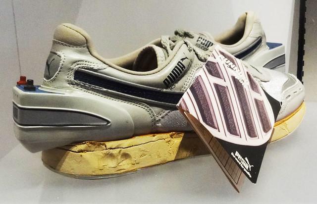 puma-rs-computer-shoe-1986