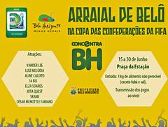 15/06/2013 - DOM - Diário Oficial do Município