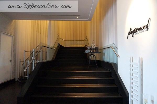 BKK Pullman Hotel G Silom, rebeccasaw-025
