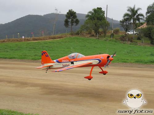 Cobertura do 6º Fly Norte -Braço do Norte -SC - Data 14,15 e 16/06/2013 9072023184_725b79a1ea