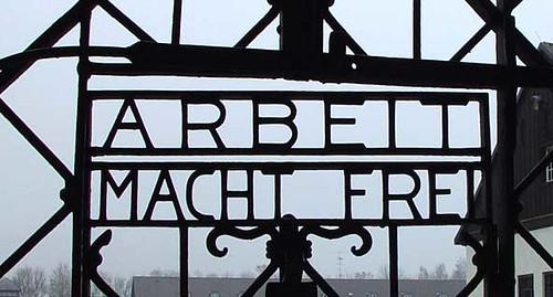 Dachau02