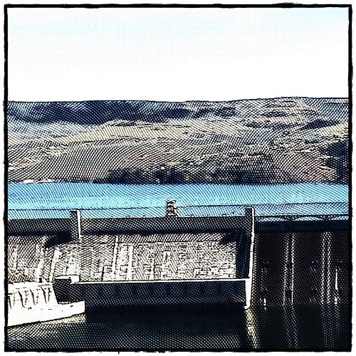 166_2013_daylight_j15 by teach.eagle