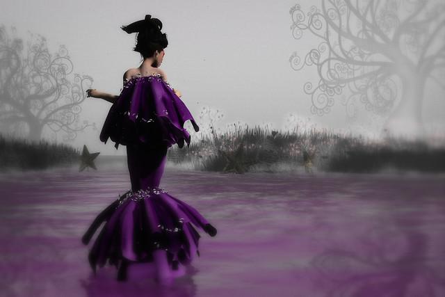purple_i