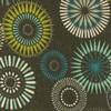 covington starburst pinwheel stratosphere