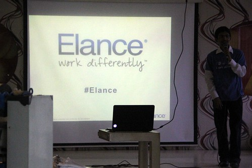 How to earn from freelancing sites