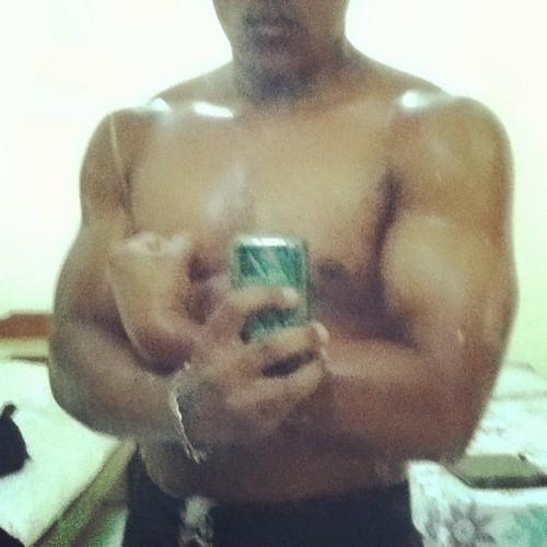 #fitnessmotivation #daybyday #FFF @fernandosilvaskt  @lucasholaanda  @felipe_craft  @fitlittlemama