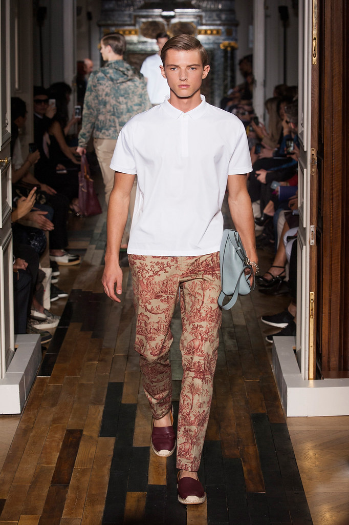 SS14 Paris Valentino027_Abel van Oeveren(fashionising.com)