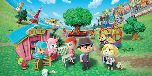 animal-crossing-new-leaf-Plaza