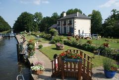 Brittany - Photo of Saint-Gondran