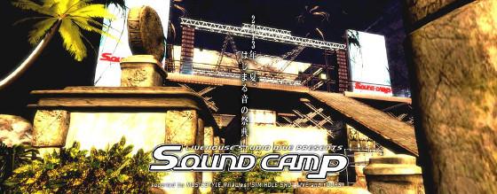 soundcamp3.jpg