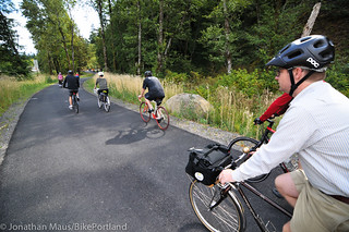 Policymakers Ride - Gorge Edition-57