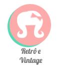 Retrô e Vintage