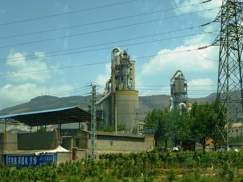 Yunnan13-Dali-Kunming-Route (176)