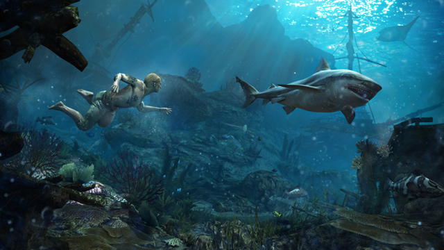 assassins_creed_iv_shark_attack_header