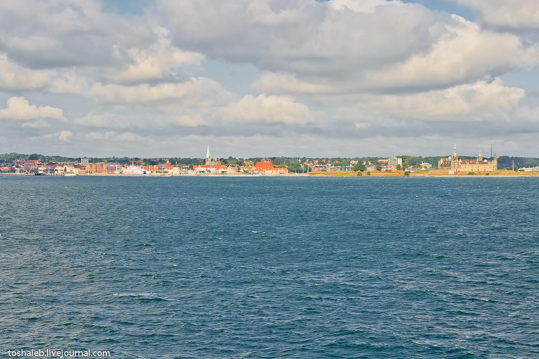 Helsinborg_ferry-28