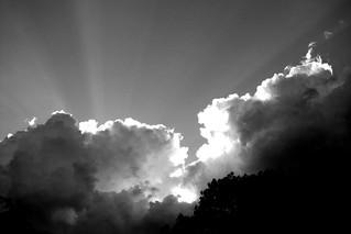 5232: The London Sky