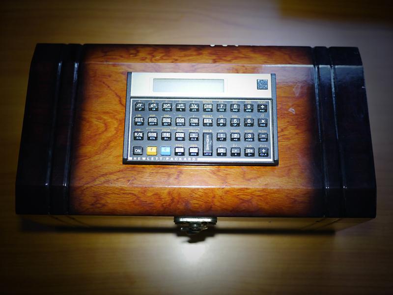 P1060334a