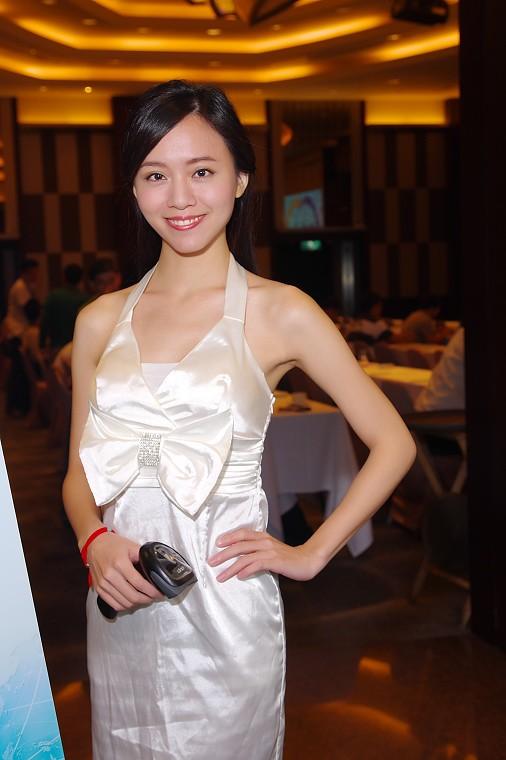 Synopsys Users Group Taiwan 2013 新思科技使用者研討會
