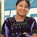 Young woman - Joven en Chalchihitán (entre Chenalhó y Pantelhó), Chiapas, Mexico por Lon&Queta