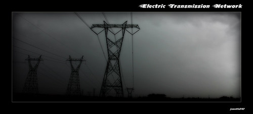 Electric Transmission