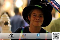 Oktoberfest Palma S 28-09-13_048