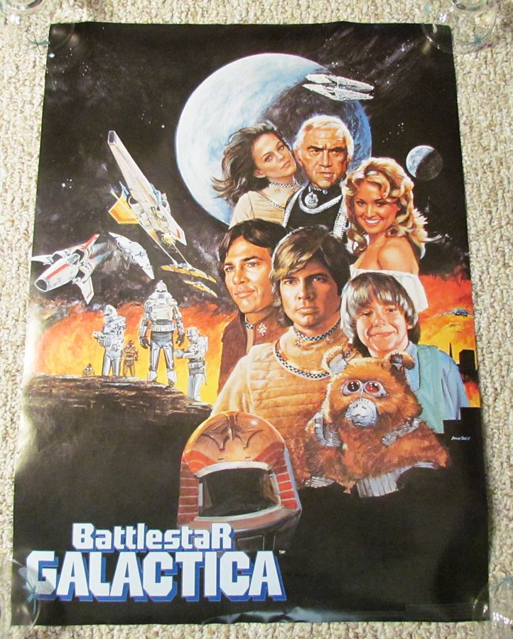 galactica_poster5