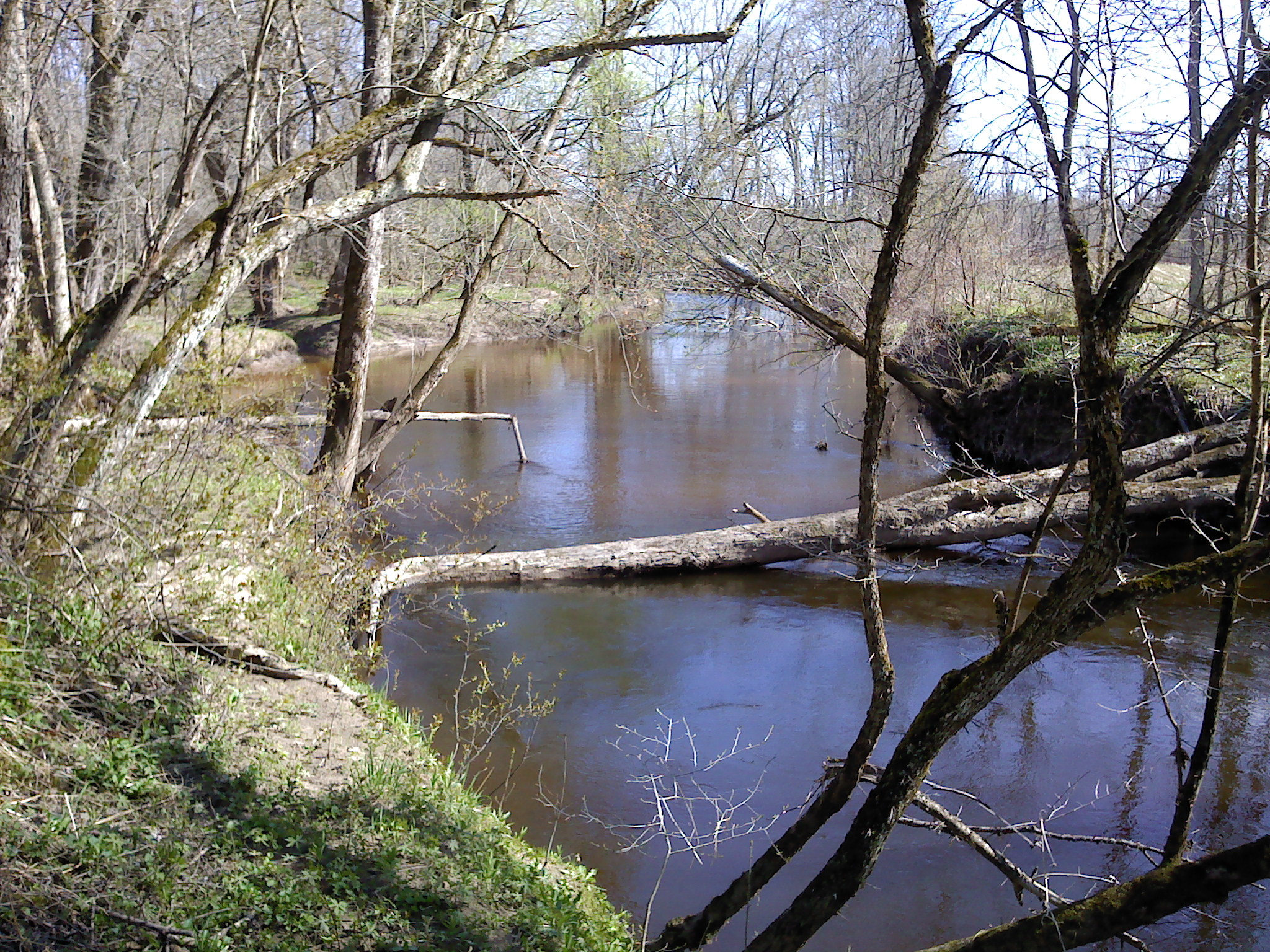 New york oneida county oriskany falls - Wood Newyork West Rome History Creek Canal Sand Woods Fort Dunes Colonial Bateaux Naturalhistory Revolution Mohawk